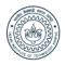 IIT Kanpur Recruitment 2018_logo