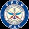 Defence Research and Development Organization DRDO Recruitment 2018_logo