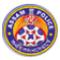 Assam Police Recruitment 2018_logo