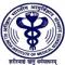 AIIMS Bhubaneswar Recruitment 2018_logo