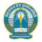 Guru Nanak Dev University GNDU Recruitment 2018_logo