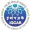 Indira Gandhi Centre For Atomic Research IGCAR Recruitment 2018_logo