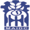 MAIDC Mumbai Recruitment 2018_logo