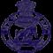 CDMO Kandhamal Recruitment 2018_logo