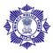 Kolkata Police Recruitment 2018_logo