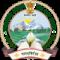 Uttarakhand Subordinate Service Selection Commission UKSSSC Recruitment 2018_logo
