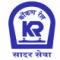 Konkan Railway Recruitment 2018_logo