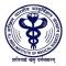 All India Institute of Medical Sciences AIIMS Delhi Recruitment 2018_logo