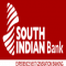South Indian Bank Recruitment 2018_logo