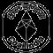 Coal India Limited Recruitment 2018_logo