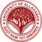 Allahabad University MBA Entrance Exam_logo