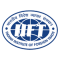 Indian Institute of Foreign Trade Entrance Exam_logo