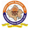 Rajasthan Management Aptitude Test_logo