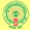 Andhra Pradesh Teacher Eligibility Test_logo
