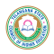 Telangna State Education Common Entrance Test_logo