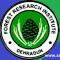 Forest Research Institute, Dehradun Entrance Exam_logo
