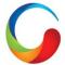 Global Indian International School's CV Raman scholarships Exam_logo