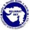 Gujarat State Eligibility Test_logo