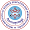 Indian Institute of Science Education & Research Aptitude Test_logo