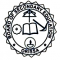 Odisha Teachers Eligibility Test_logo