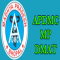 Madhya Pradesh Pre Post Graduate Dental and Medical Admission Test_logo