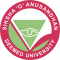 Siksha 'O'Anusandhan University Post Graduate Medical Entrance Exam_logo