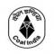 Northern Coalfields Limited NCLCIL Recruitment 2018_logo