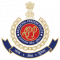 Arunachal Pradesh Police Recruitment 2018_logo
