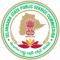 Public Service Commission Recruitment- Veterinary Assistant Surgeon_logo