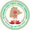 Telangana State Public Service Commission Assistant Executive Engineers in Various Engineering Services_logo