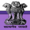 Bihar Public Service Commission 2017 -Principle Requirment_logo