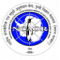 National Centre for Antarctic and Ocean Research Requirment_logo