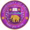 Delhi University MA Entrance Exam_logo