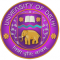Delhi University Master of Science Entrance Exam_logo
