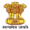 Parliament of India Lok Sabha Recruitment 2017-Junior Clerk_logo