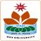 DAV University Jalandhar Assistant Professor Recruitment_logo