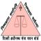 Delhi Subordinate Services Selection Board (Primary Teacher & Special Educator) Recruitment-2017 _logo
