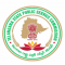 Telangana State Public Service Commission Forest Section Officer in Forest Department (EFS&T) (General Recruitment)-2017_logo