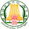 Tamil Nadu Public Service Commission Assistant Recruitment-2017_logo