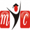 MYC India Education Pvt. Ltd. Recruitment_logo