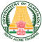 Government Of Tamil Nadu Medical Services Recruitment Board (MRB) - Assistant Surgeon (Speciality)_logo