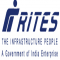 RITES Recruitment of Engineers (Electrical and Mechanical)_logo