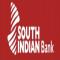 South Indian Bank Recruitment_logo