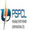 Punjab State Power Corporation Limited (PSPCL)_logo