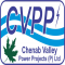 Chenab Valley Power Projects Private Limited (CVPP)_logo