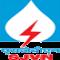 SJVN Limited, Shimla Recruitment 2018 (Himachal Pradesh – HP)_logo