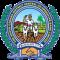 The South Canara District Central Co-operative Bank Ltd_logo