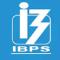 IBPS SO 2017-18_logo