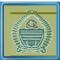 JKSSB Recruitment 2018_logo