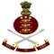 Southern Command Recruitment 2018_logo